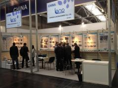Chengdu Leno Machinery Co., Ltd.
