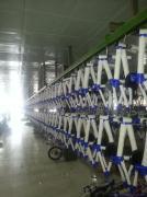 Pingxiang Sunrisingcn Co., Limited