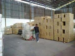 Guangzhou Gobe Trading Co., Ltd.