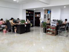 WoFu Fire & Security Equipment Co., Ltd.