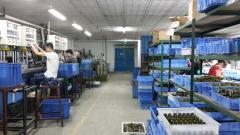 Guangzhou Eonsly Hardware Limited