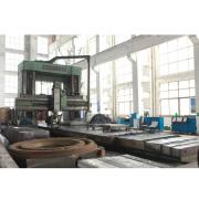 Jiangyin Golden Machinery Equipment Co., Ltd.