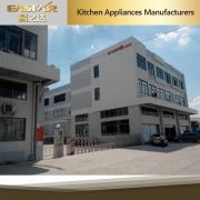 Dongguan Eastar Electrical Co., Ltd.