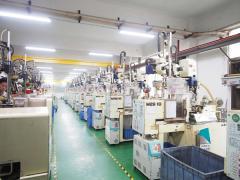 Shenzhen Zhaowei Machinery & Electronics Co., Ltd.
