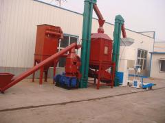 Henan VIC Machinery Co., Ltd.