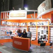 Shanghai Ostar Tools Int'l Co., Ltd.