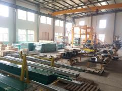 Hangzhou Nante Machinery Co., Ltd.