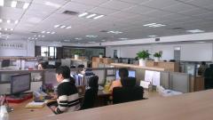 Qingdao Aspirit Chemical Co., Ltd.