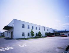 Shandong Liaocheng Mingda Metal Products Co., Ltd.
