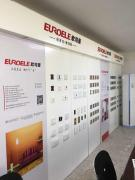 Yueqing Eurosim Electric Co., Ltd.