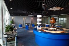 Suzhou Universal Group Technology Co., Ltd.