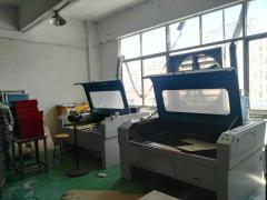 Foshan Zhanxin Display Stationery Co., Ltd.