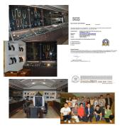 Qingdao Cross-border New Fashion Trade Co., Ltd.