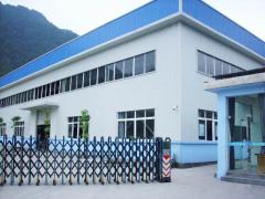 Shenzhen Jia Ping Titanium Industry Co., Ltd.