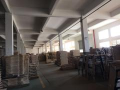 Anji Dazhi Furniture Make Co., Ltd.