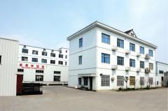 Yuyao Pretty Home Sanitary Wares Co., Ltd.
