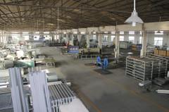 Guangzhou BTD Car Tools Co., Ltd.