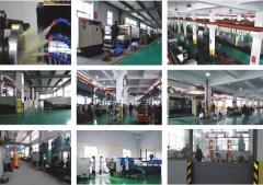 Zhejiang Youfumi Valve Co., Ltd.