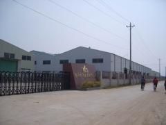 Zhangzhou Jiansheng Furniture Co., Ltd.