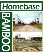 Homebase Bamboo Product Ltd.
