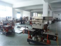 Ruian Huaneng Machinery Technology Co., Ltd.