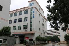 FLY CAT ELECTRICAL CO., LTD.