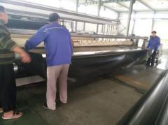 Shandong Yadai New Materials Co., Ltd.