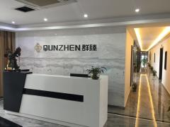 Wenzhou Qunzhen International Trading Co., Ltd.