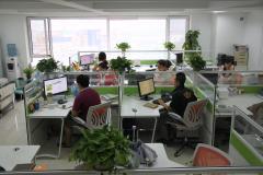 Xuzhou LoYo Outdoor Sports Co., Ltd.