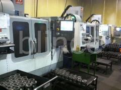 Shenzhen Blince Technology Industrial Co., Ltd.