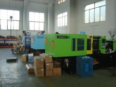 Wuxi Sigate Technology Co., Ltd.