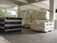 Wujiang Danlu Textile Co., Ltd.