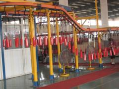 Guangxi Xinhuilai Import and Export Trading Co., Ltd.