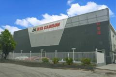 Oya Carbon Co., Ltd.