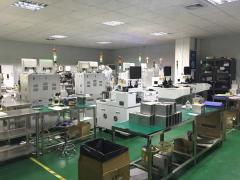 Zhongshan LOHAS LED Lighting Factory