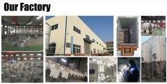 Wenzhou Fuchuang Machinery Co., Ltd.
