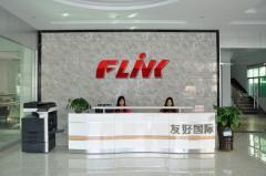 Dongguan Hongyi Carbon Fiber Technological Co., Ltd.