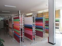 Linyi Huate Decorative Materials Co., Ltd.
