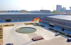 Shangqiu Jinpeng Industrial Co., Ltd.
