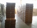 Hangzhou Rightime Import & Export Co., Ltd.