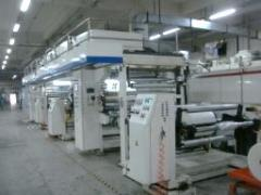 Jiangyin Yunyuan International Trade Co., Ltd.