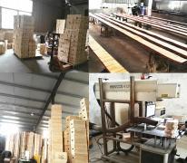 Nortay Trade Company Limited