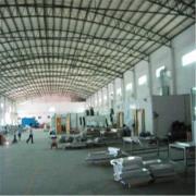 Huarui Honeycomb Technology Co., Ltd.