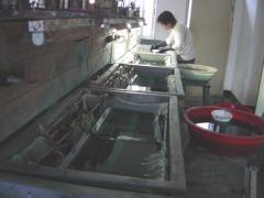 Changzhou Huayida Tools Co., Ltd.