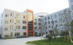 Changzhou Aokai Drying Equipment Co., Ltd.