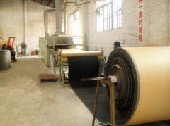 Guangzhou Wanxiang Heat Insulation Material Manufacturing Co., Ltd.