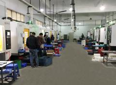 Shenzhen Xiang Xin Yu Technology Co., Ltd.
