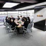 Guangzhou Qiwin Hardware Products Co., Ltd.