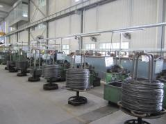 Shenzhen Chuan Shi Transmission Machinery Co., Ltd.