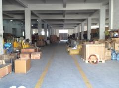 Ruian Newsun Machinery Factory